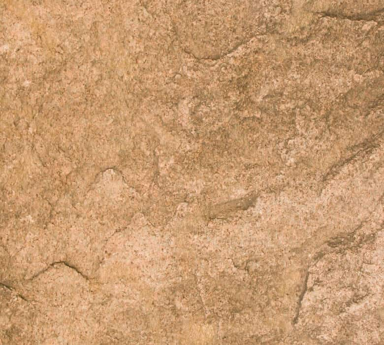 home_stone_product9
