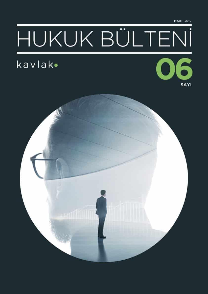 KLUTR6
