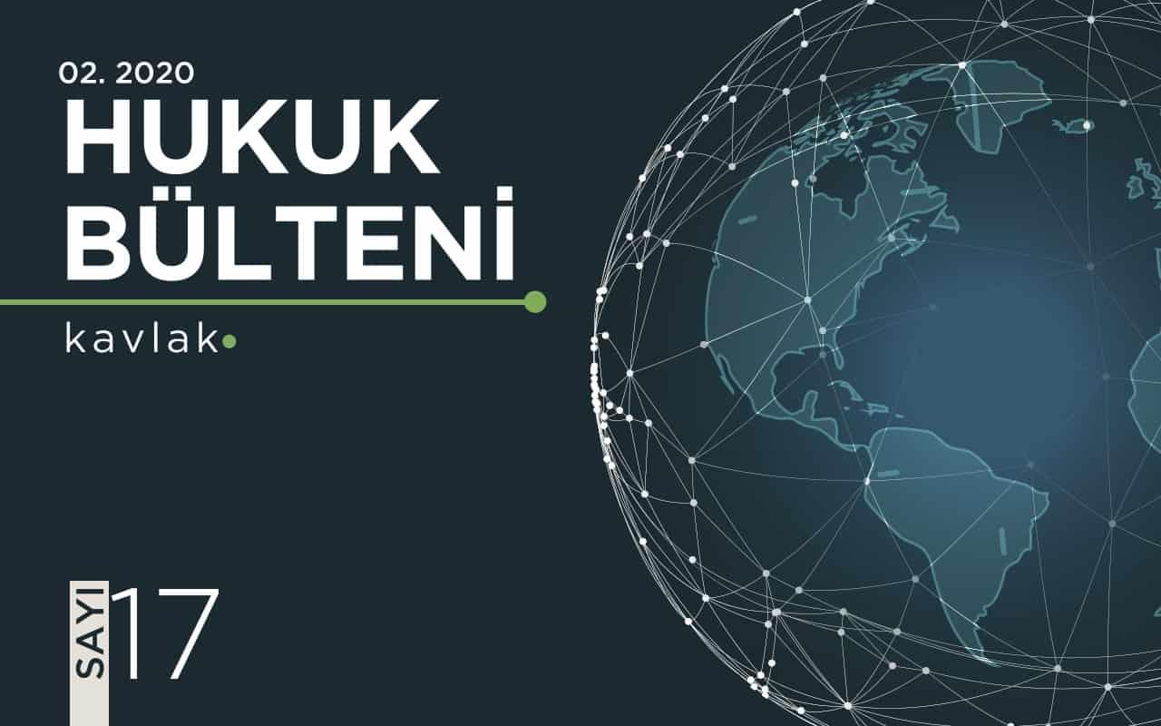 HUKUK_BULTENI_02_20
