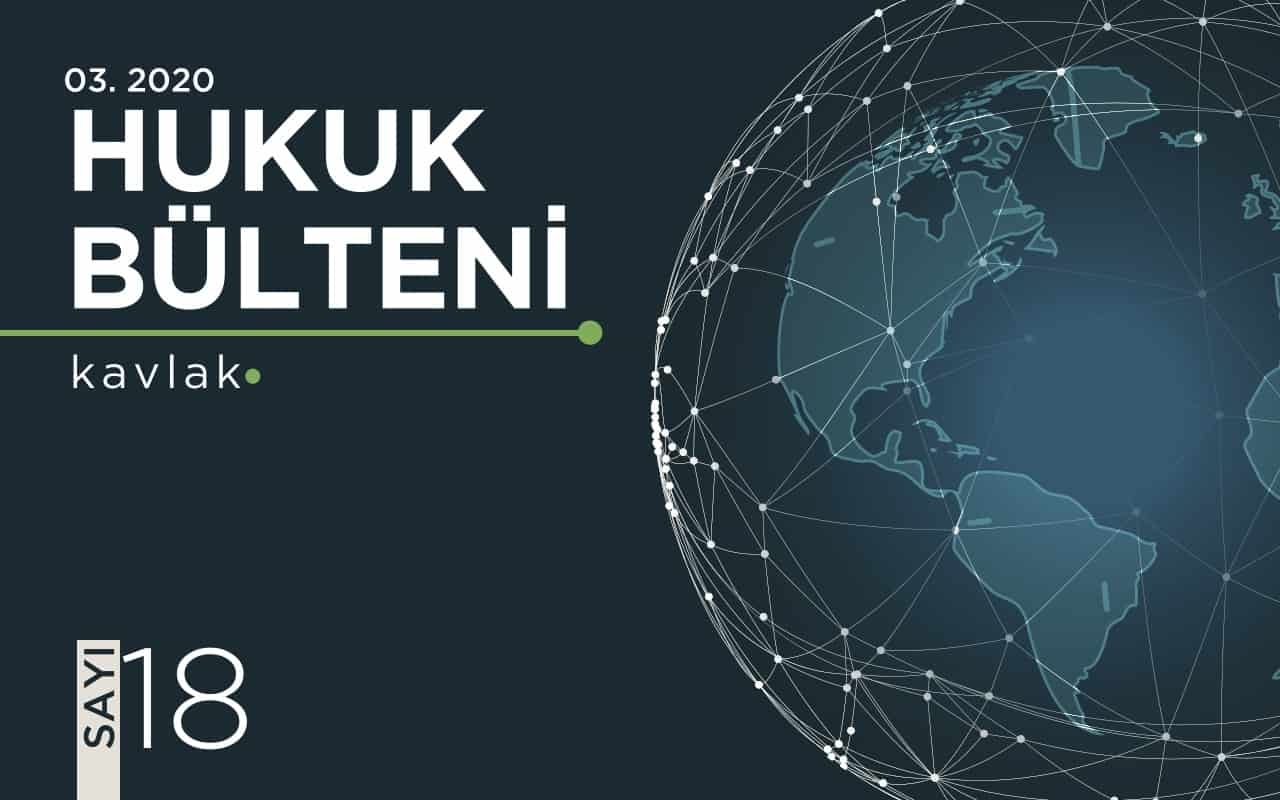 HUKUK_BULTENI_03_20