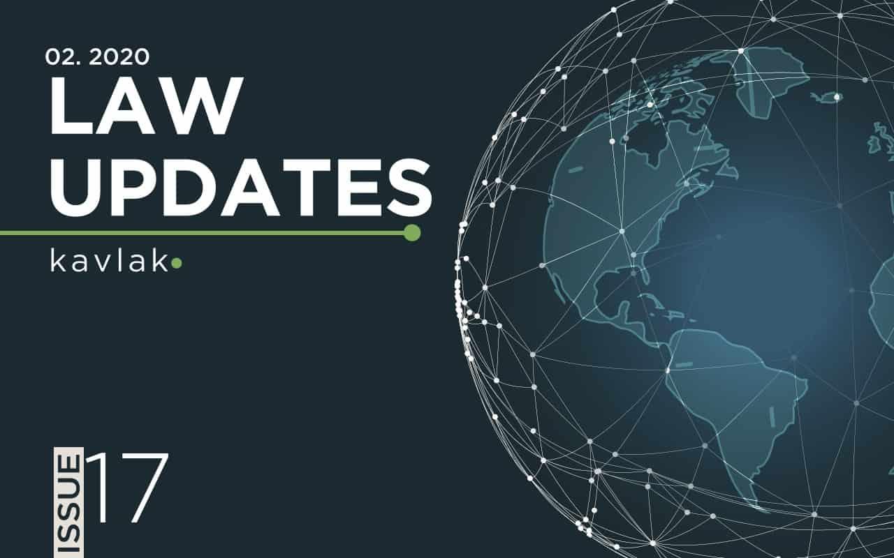 law_updates17