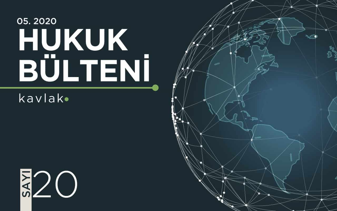 HUKUK_BULTENI_05_20