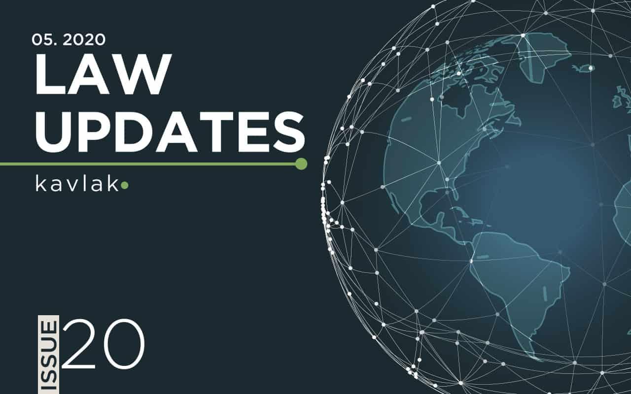 law-updates_05_20