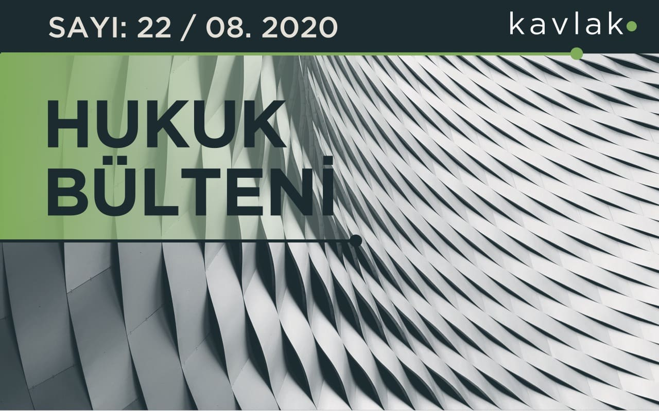 HUKUK_BULTENI_22