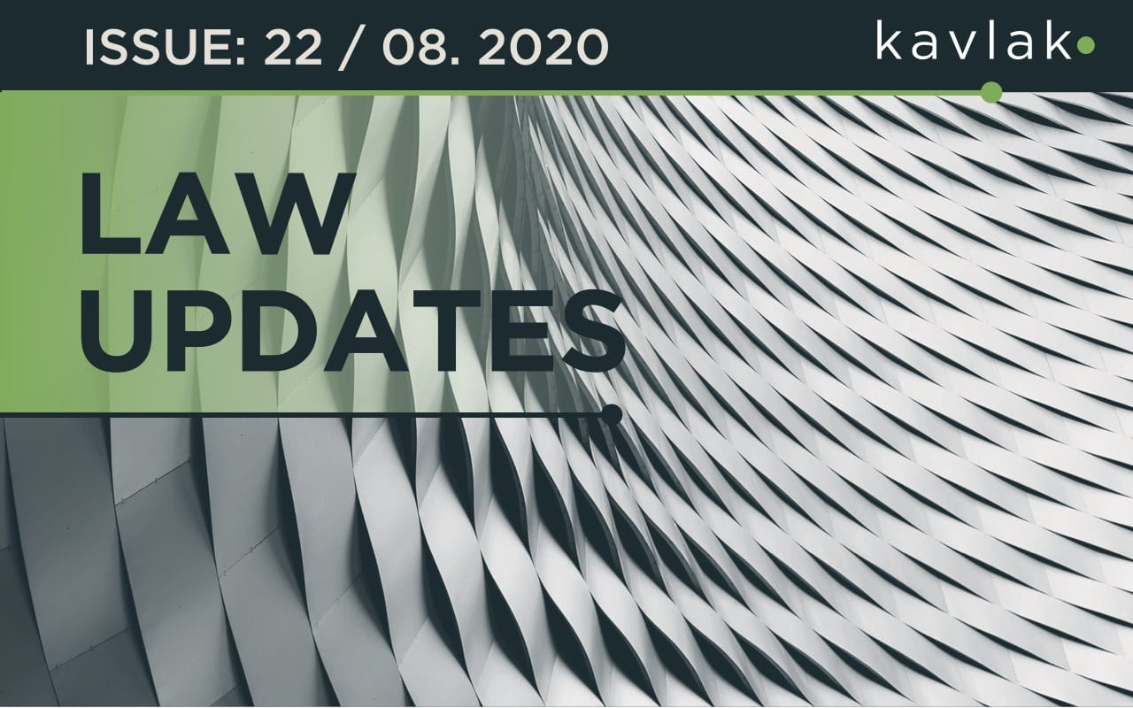 LAW_UPDATES_22